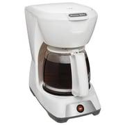Proctor-Silex 12 Cup Coffee Maker