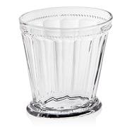 Godinger Silver Art Co Hamilton House Pocket Vase