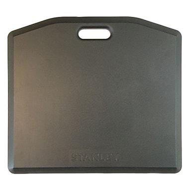 Stanley - Tapis anti-fatigue Econo-line portables, 18 po x 22 po