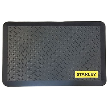 Stanley - Tapis anti-fatigue Econo-line professionnels, 36 po x 60 po