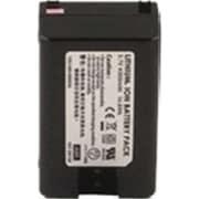 Wasp Accessory, HC1 Li-ion Battery (3.7v, 2200 mAh)