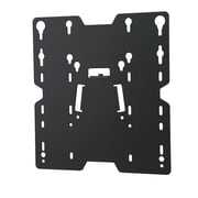 Peerless Smart Mount Nonsec V200 Flat Fixed Wall Mount for 22'' - 37'' Screens