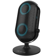 Eagle Tech Arion Legacy Portable Bluetooth Speaker with Microphone and Bluetooth Music Receiver