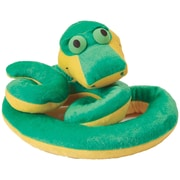 Flaghouse Weighted Snake (41605)