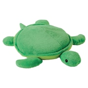 Flaghouse Weighted Turtle (41764)