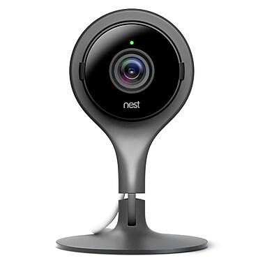 NEST (NC1102EF) Security Wi-Fi Video Camera