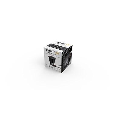 Keurig® 2.0 My K-Cup® Reusable Coffee Filter