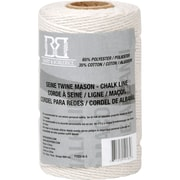 Ropes - Cotton, 5/Pack