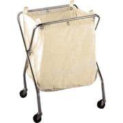 Laundry Carts, NG210, Standard Cart