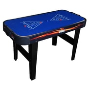 Voit 48'' 9 in 1 Combo Table Game
