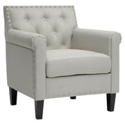 Wholesale Interiors Baxton Studio Mina Arm Chair