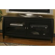 Wildon Home   Veneto Series TV Stand