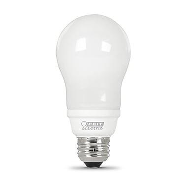 Feit Electric 15W (2700K) Fluorescent Light Bulb