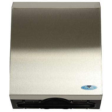 Frost Multifold Paper Towel Dispenser
