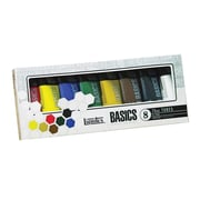 Liquitex Basics Paint Tube Set
