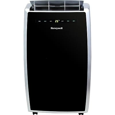 Honeywell 10,000 BTU Portable Air Conditioner w/ Remote WYF078277059872