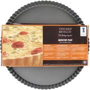 Wilton 2 Peice Round Tart/Quiche Pan Set