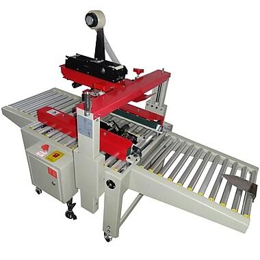 Kmasters – Machine à fermer les cartons CSM-5000+