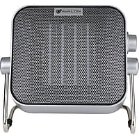 Avalon Premium Ceramic Heater