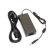 eReplacements 75 W Replacement AC Adapter for Notebook (02K6699-ER)
