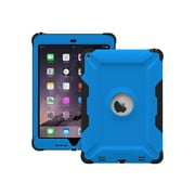 Trident KN-APIPA2-BL000 Kraken A.M.S. Series Standard Protective Case for Apple iPad Air 2 Tablet, Blue