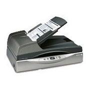 DocuMate® XDM36405M-WU 600 dpi Automatic Feeder Flatbed Scanne
