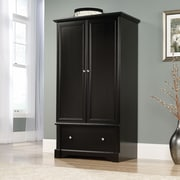 Avenue Eight Armoire, Wind Oak