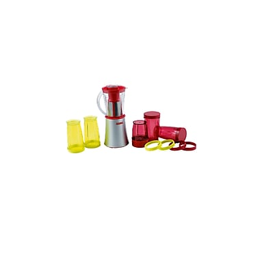Ecohouzng Electric Stand Blender, 14.7