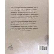 ¿Puede pasarle a cualquiera? (Spanish Edition) (9788493824075)
