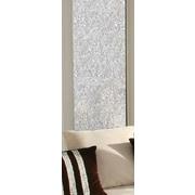 Brewster Home Fashions Mosaic Privacy Window Film