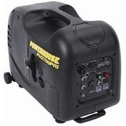 Powerhouse 2700 Watt Gas Inverter Generator