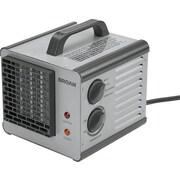 Broan 1,500 Watt Portable Electric Fan Compact Heater