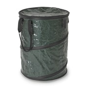 Stansport Collapsible Campsite Carry-All / Trash Can