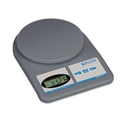 SALTER BRECKNELL                                   Electronic Weight-Only Utility Scale