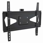 Arrowmounts 1.5'' NPT Pipe Ceiling Mount for 32''-55'' Flat TV