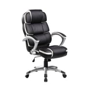 Merax High-Back Executive Office Chair