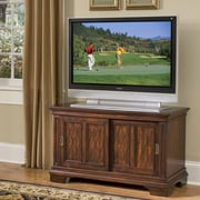 Home Styles Windsor TV Stand