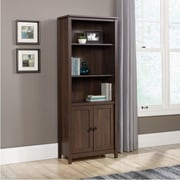 Sauder County Line 69'' Bookcase
