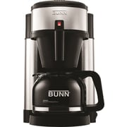 Bunn-O-Matic Corporation 10 Cup Coffee Maker