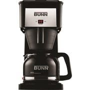 Bunn-O-Matic Corporation 8/10 Cup Coffee Maker