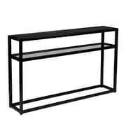 Holly & Martin Holly and Martin Baldrick Console Table