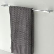Evideco 23'' Wall Mounted Towel Bar
