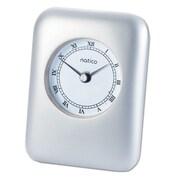 Natico Desk Alarm Clock