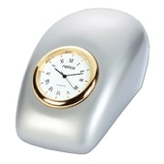 Natico Desk Clock