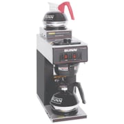 Bunn-O-Matic Corporation 12 Cup Commercial Coffee Maker