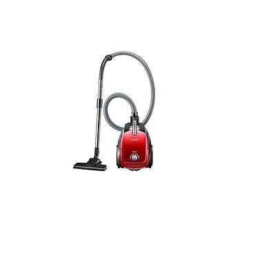 Samsung Calypso Canister Vacuum