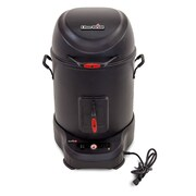 CharBroil SmartChef Electric Smoker and Roaster