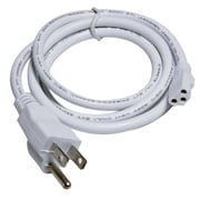 Access Lighting InteLED Power Cord with Plug