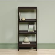 Sauder Beginnings 45.66'' Standard Bookcase