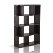 Hokku Designs Lionel 49'' Cube Unit